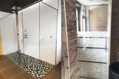 vitrerie. Black Bedroom Furniture Sets. Home Design Ideas